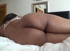 INDIAN Wifey Ravaging WITH HIS..