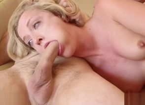 Karla Kush Tough Humped By 2..