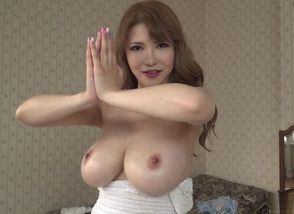 Supreme adult movie Honey exotic..