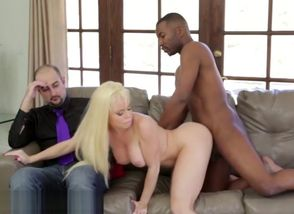 Nikki Delano Hotwife with Bbc