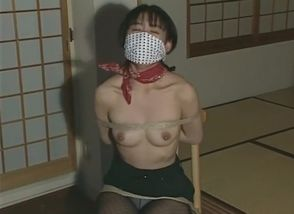 Asian trussed