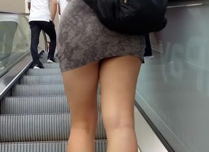 Public Fledgling Huge-titted..