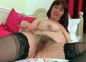 Passionate mummies Lucy Gresty..