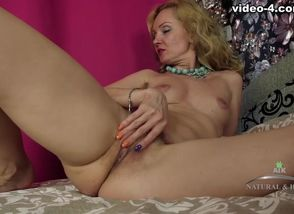 Roxy in Playthings  - ATKHairy