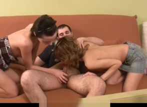 3way, groupsex, threesome,..