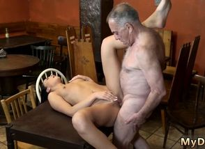 Senior mature and swingers..